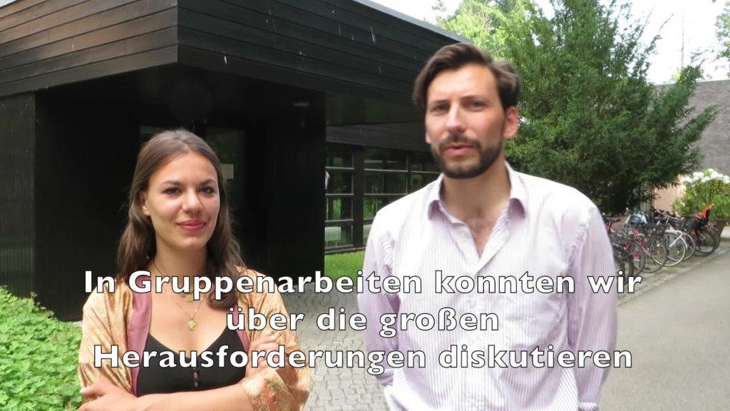 Deutsch-Franz