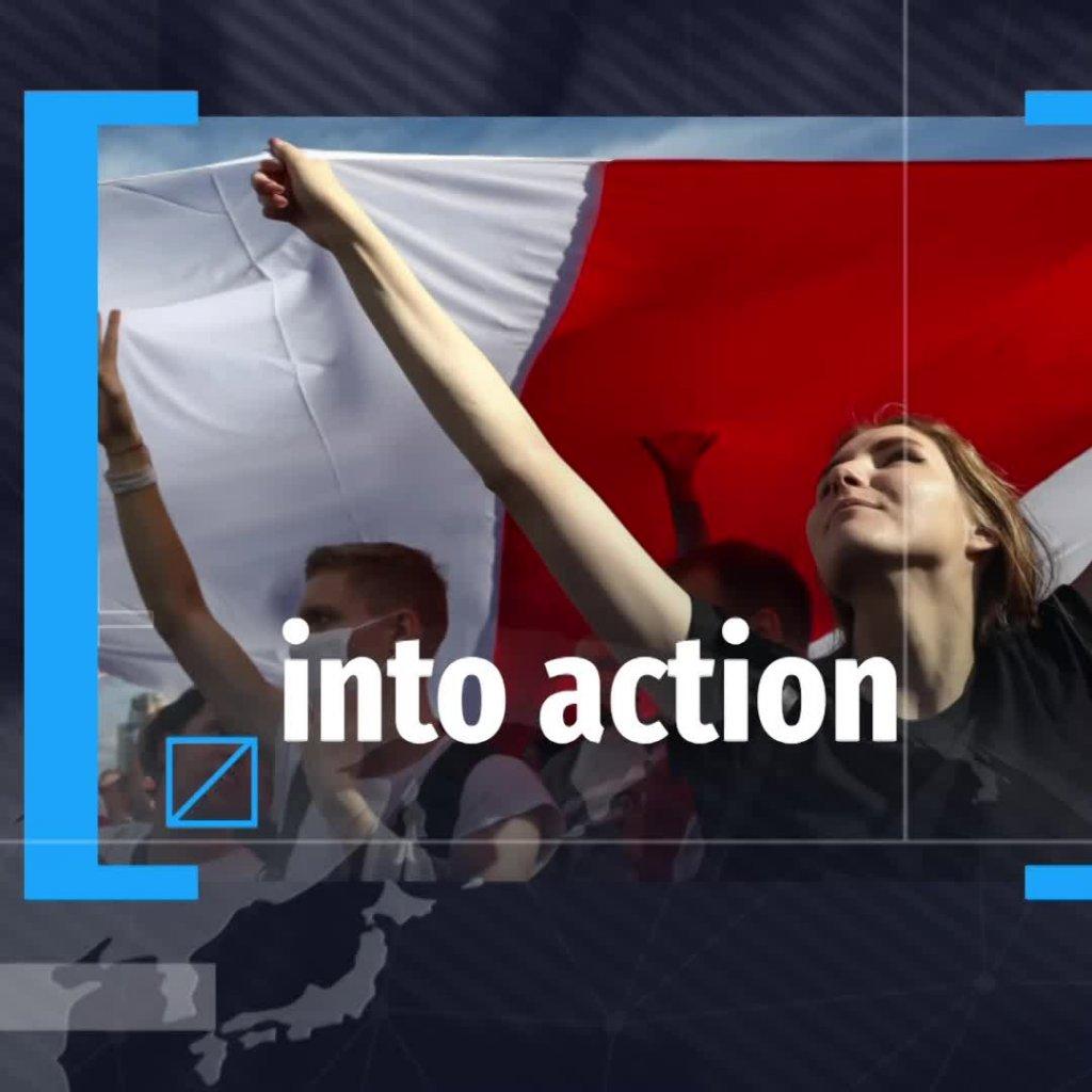 Ten years of European External Action Service - congratulations!